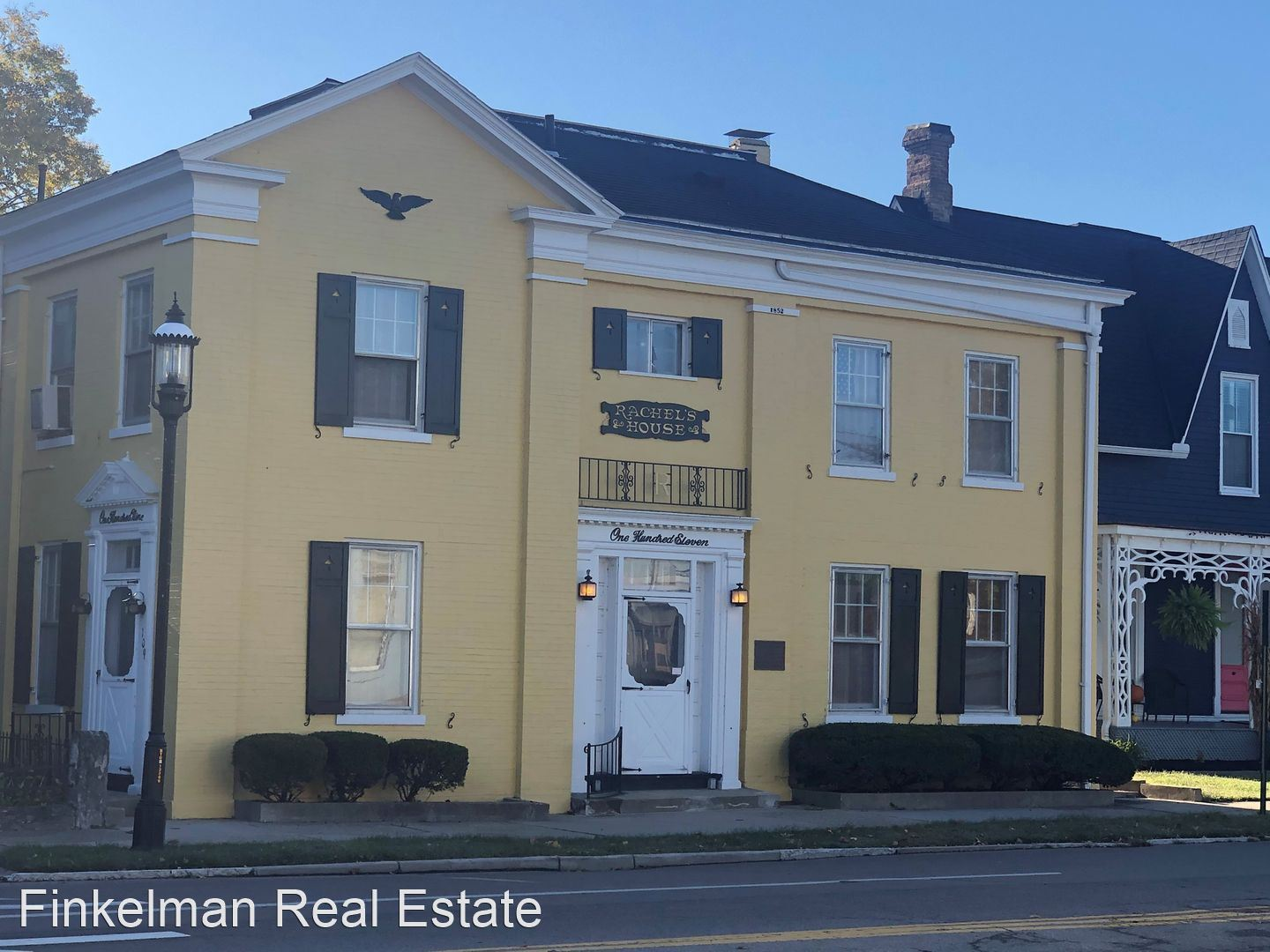 111 S. Main Street Rachel's House, Middletown, OH - 650 USD/ month