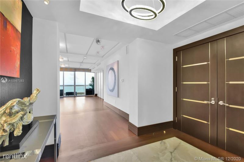 17875 Collins Ave, Sunny Isles, FL - $25,000 USD/ month