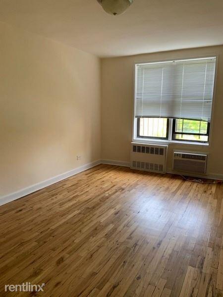9807 57th Ave, Corona, NY - $2,565 USD/ month