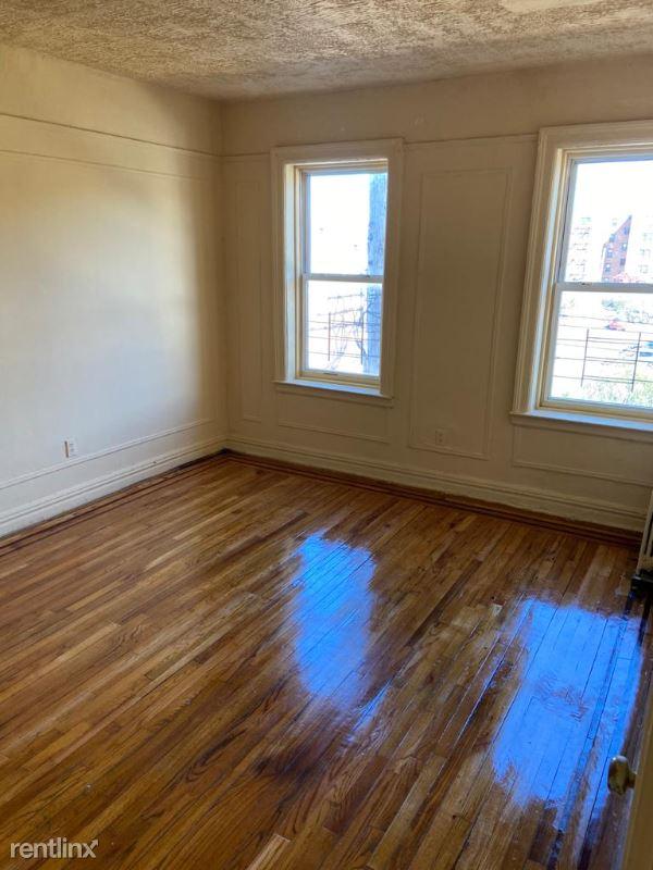 w 5th street, Mount Vernon, NY - 1,450 USD/ month