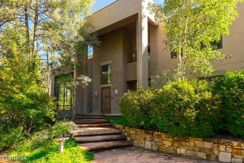 161 Morgan Pl, Castle Rock, CO - $14,000 USD/ month