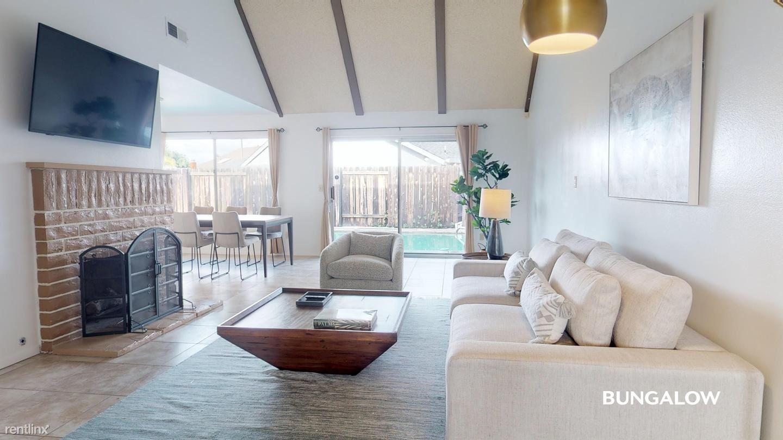 6321 Benhurst Ct, San Diego, CA - $1,150 USD/ month