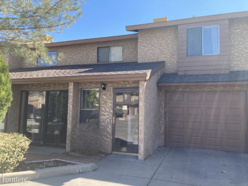 517 28 1/2 Rd 2e, Grand Junction, CO - $1,250 USD/ month
