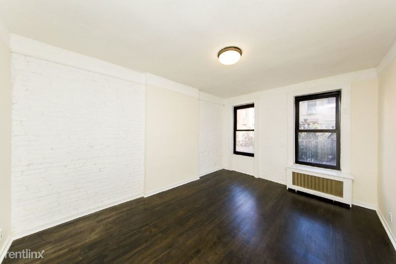 340 E 81st St 2A, New York, NY - $1,512 USD/ month
