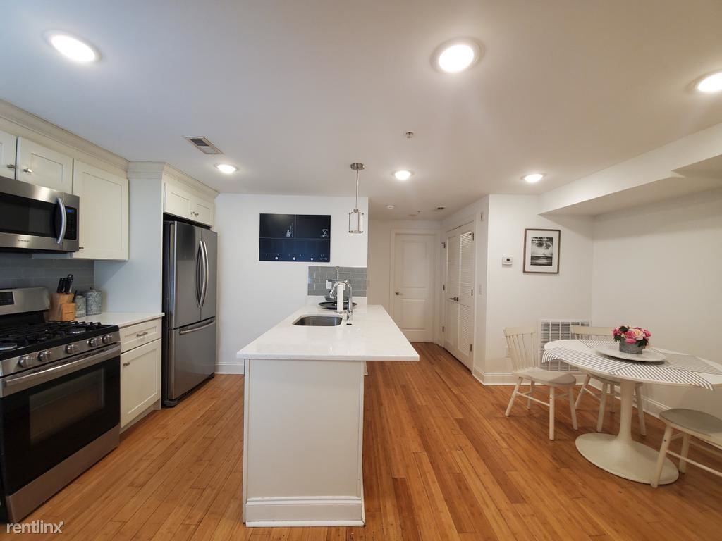 4056 Baring Street Unit 1 - 2500USD / month