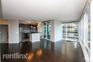 345 E Ohio St 4109, Chicago, IL - $5,142 USD/ month