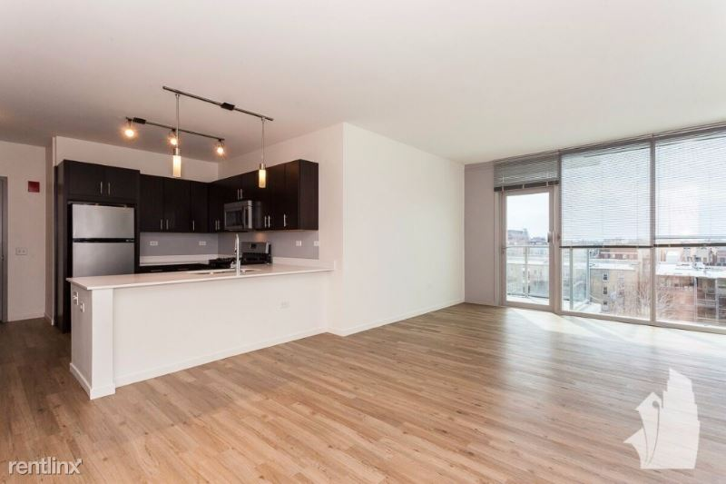 3740 N Halsted St 0307, Chicago, IL - $5,346 USD/ month