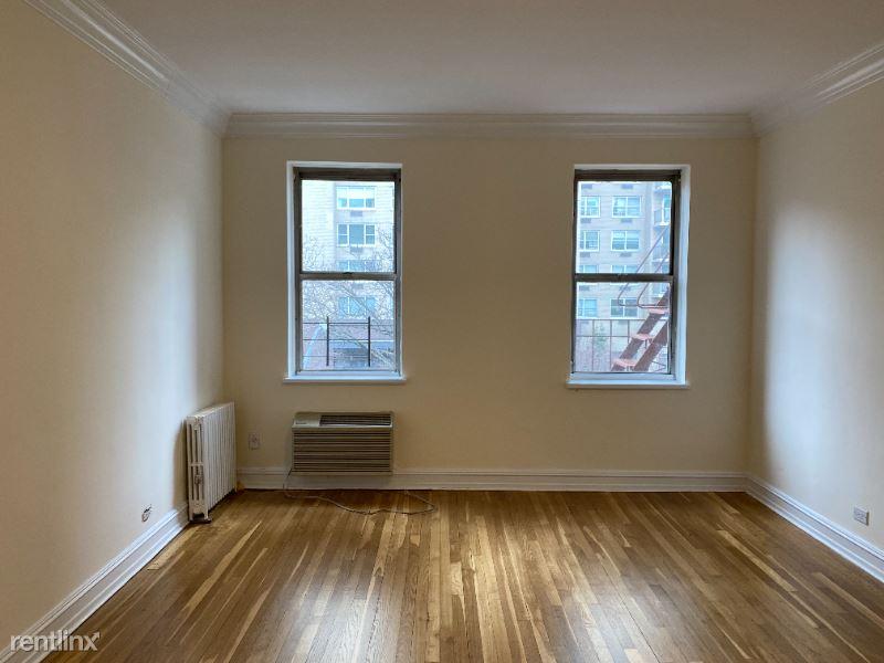 1680 York Av 3-G, NY, NY - $3,500 USD/ month