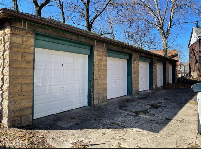 2344 Sherbrook, Pittsburgh, PA - $100 USD/ month