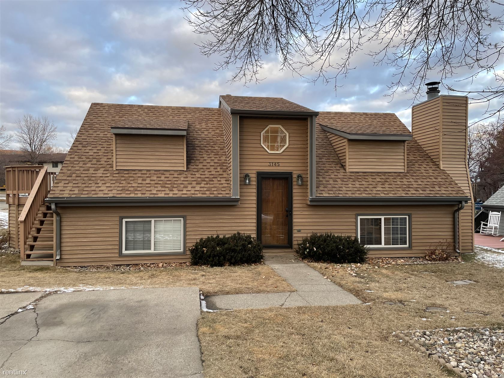 3145 Manitoba Ln, Bismarck, ND - $1,600 USD/ month