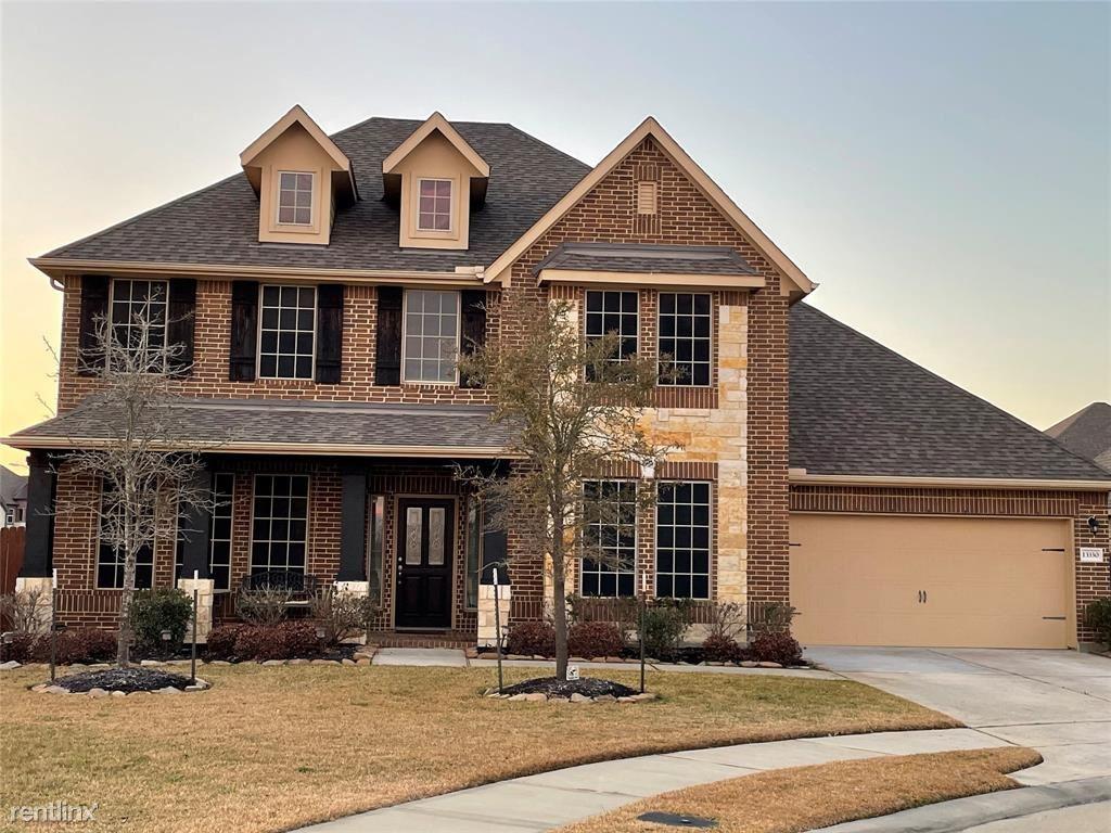 13330 Ashland Point Ln, Cypress, TX - $2,600 USD/ month