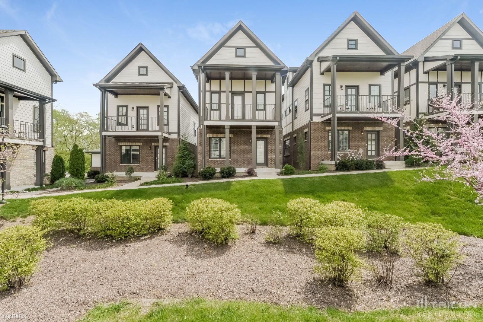 1236 Hillwood Private Cove, Nashville, TN - $2,699 USD/ month