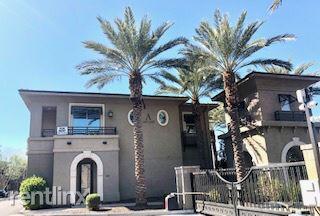 6565 E Thomas Rd, Phoenix, AZ - $3,500 USD/ month