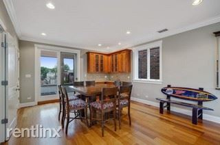 2335 N Southport Ave SFH, Chicago, IL - $9,500 USD/ month