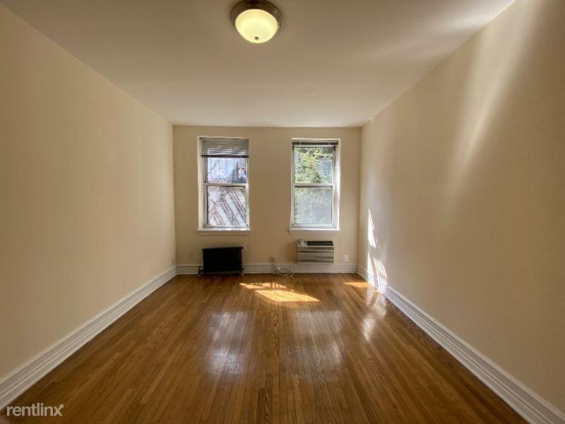 338 E 83th ST 2.C, NY, NY - $1,750 USD/ month