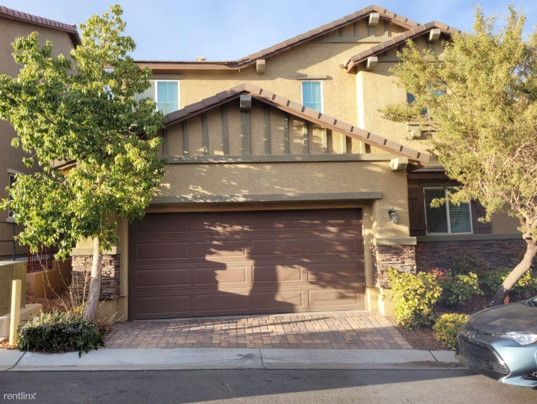 10752 Merrimack Ave, Las Vegas, NV - $2,000 USD/ month