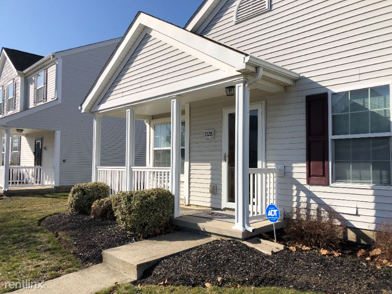 Winterbeck Ave, New Albany, OH - $1,900 USD/ month