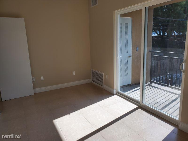1522 Lomita Blvd, Harbor City, CA - $2,095 USD/ month