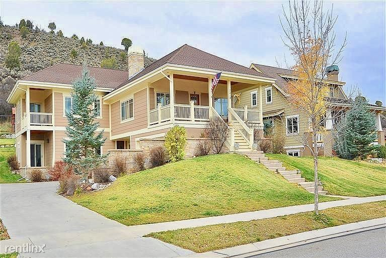2414 Eagle Ranch Rd, Eagle, CO - $7,800 USD/ month