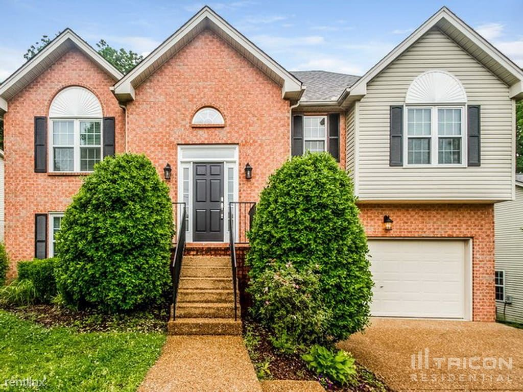 3204 Yorkshire Court, Old Hickory, TN - $1,899 USD/ month