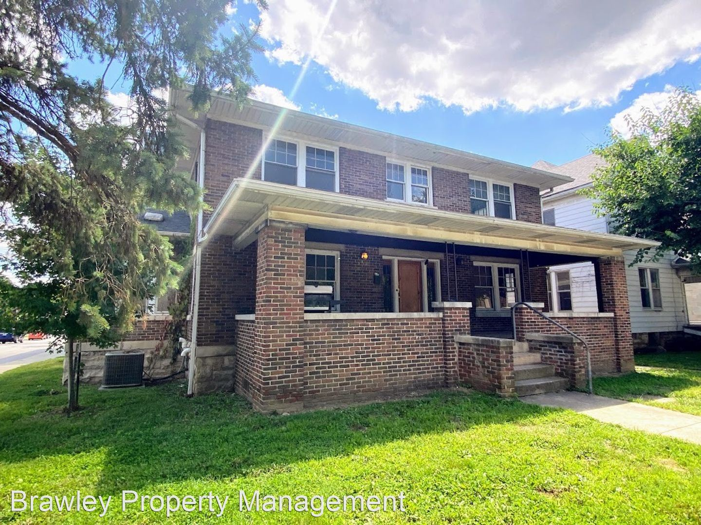 426 E. 6th St, Bloomington, IN - $5,500 USD/ month