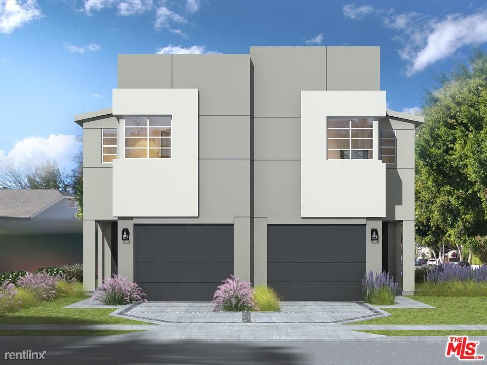 861 N Vista St, Los Angeles, CA - $8,495 USD/ month