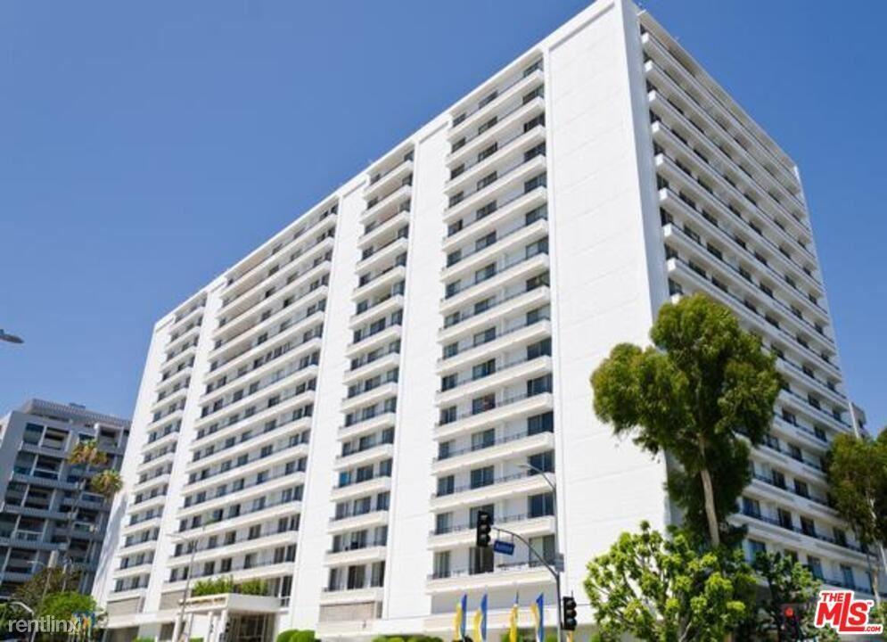10390 Wilshire Blvd Apt 1803, Los Angeles, CA - $9,750 USD/ month
