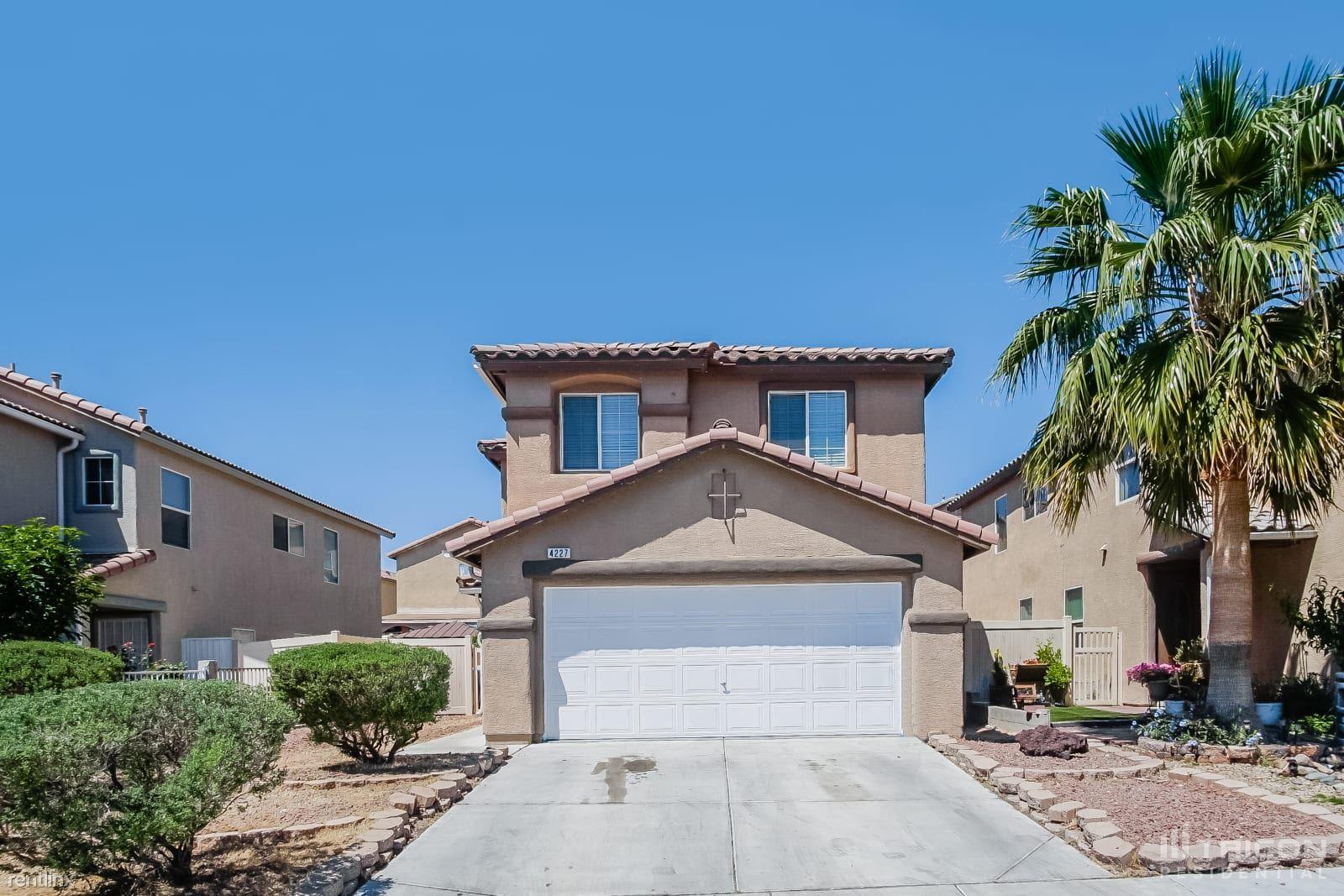 4227 Mango Tree Court, Las Vegas, NV - $1,799 USD/ month