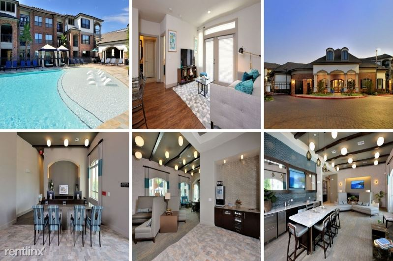 2625 Harmony Park Crossing Spring, TX 77386 129538, Spring and Westfield, TX - $1,017 USD/ month