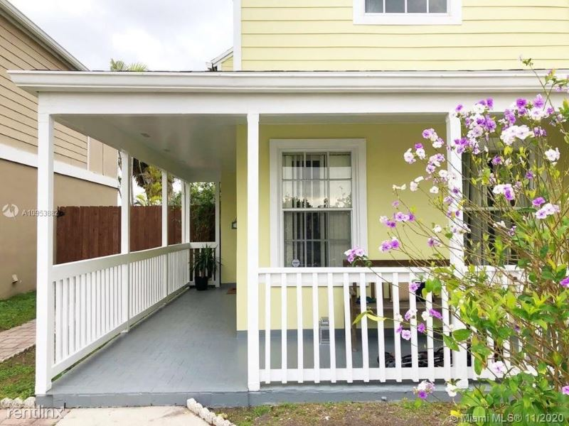 11621 SW 117th Ct, Homestead, FL - $3,100 USD/ month