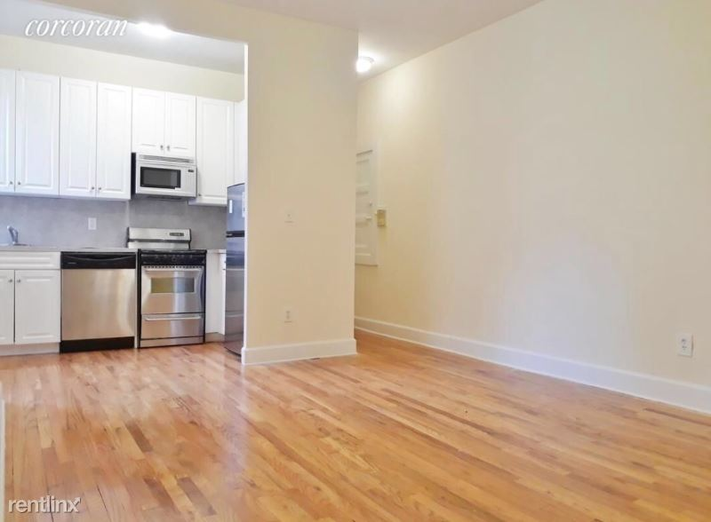 401 W 24th St 11 - 3500USD / month