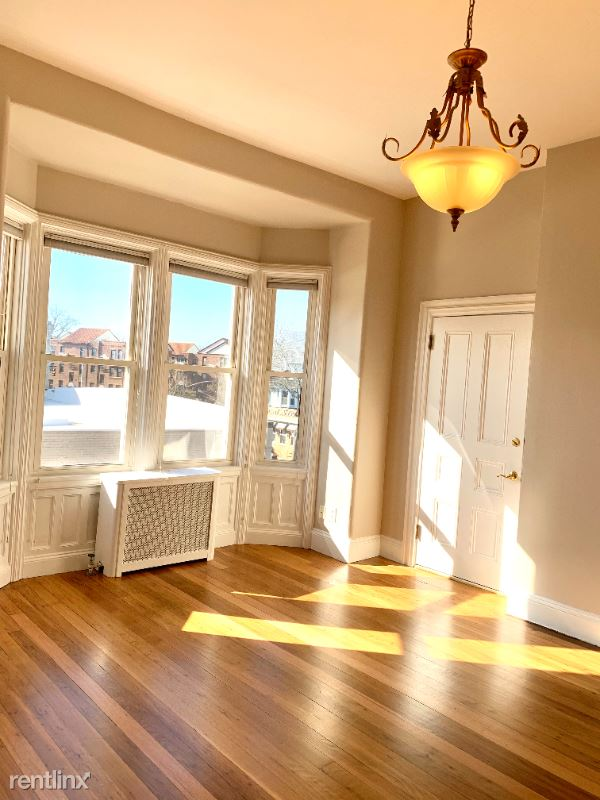 23 S Angell St 8, Providence, RI - $1,600 USD/ month