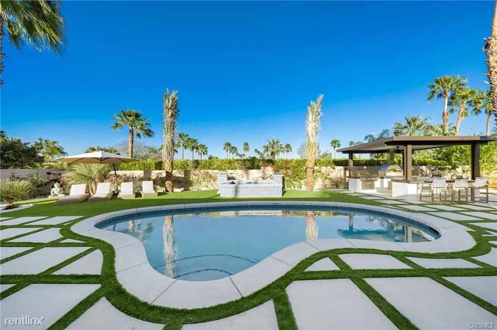 71384 Estellita Dr, Rancho Mirage, CA - $16,999 USD/ month