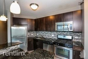 345 E Ohio St 3909, Chicago, IL - $5,186 USD/ month