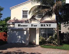 6215 Vista del Mar, Margate, FL - $2,940 USD/ month