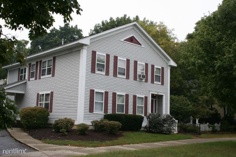575 North Broadway 5, Saratoga Springs, NY - $1,150 USD/ month