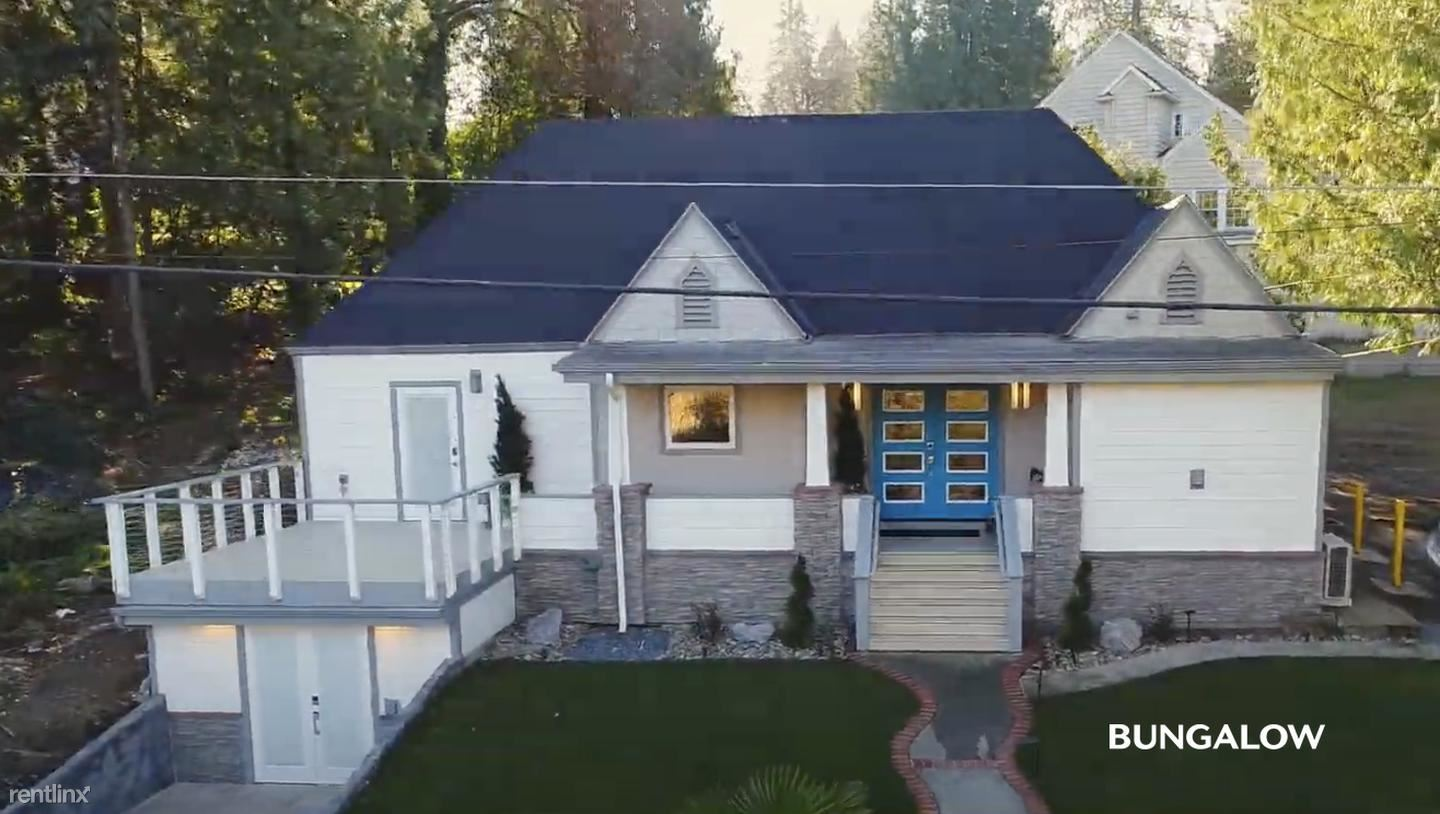 4756 SW Beaverton Hillsdale Hwy, Portland, OR - $775 USD/ month