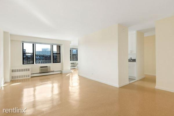 9602 57th Avenue, Corona, NY - $2,490 USD/ month