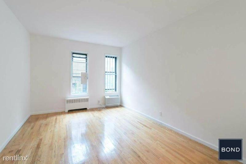318 E 89th St 2c, New York, NY - $1,513 USD/ month