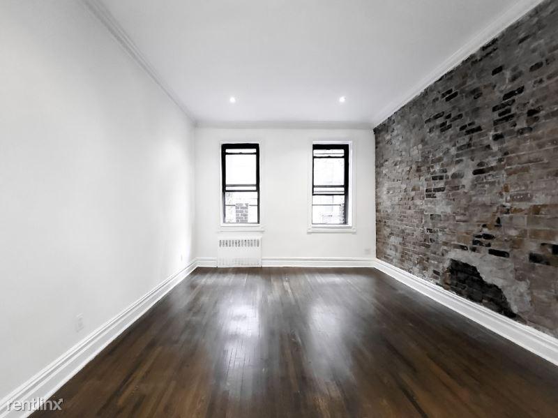 242 E 75th St, New York, NY - $1,535 USD/ month