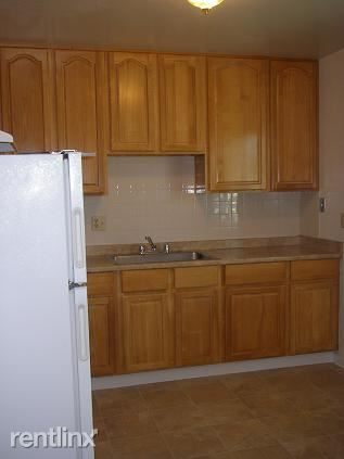 16445 Kent Ave, San Lorenzo, CA - $1,995 USD/ month