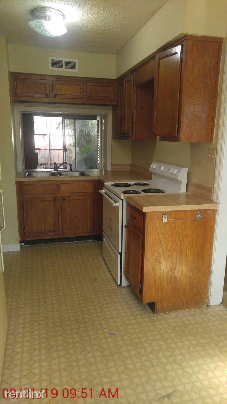 105 Springwood Cir D, Longwood, FL - $1,225 USD/ month