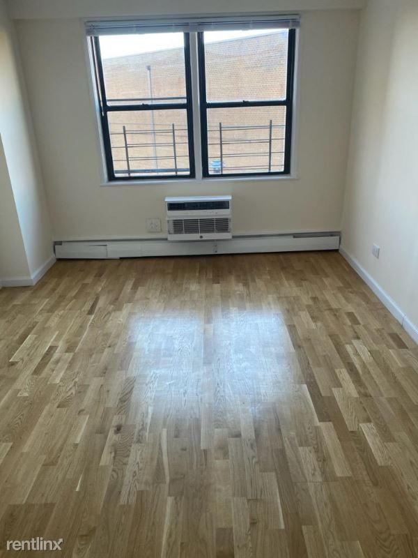 9813 57th AVE, Corona, NY - $2,352 USD/ month