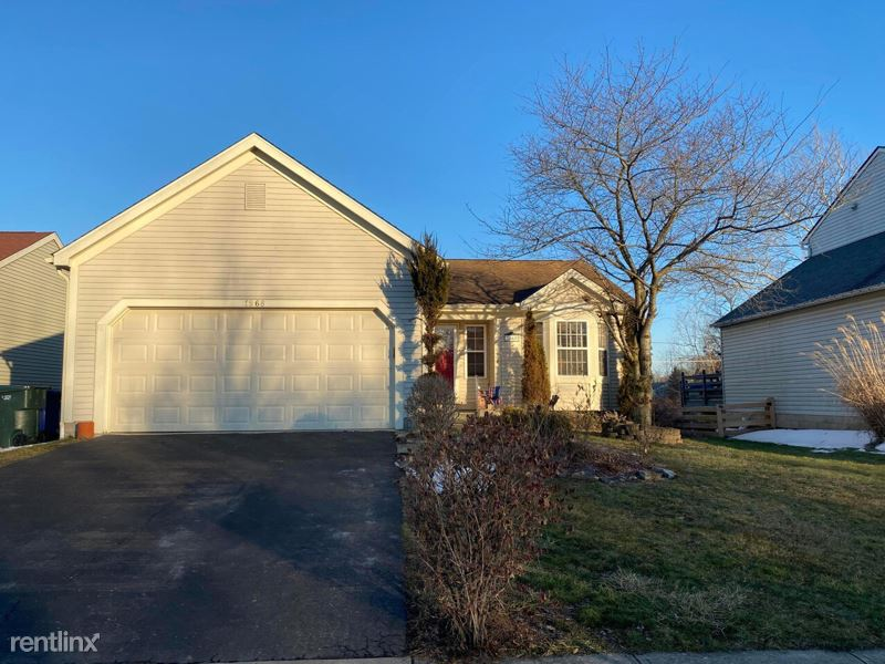 1968 Forestwind Dr, Grove City, OH - $1,800 USD/ month