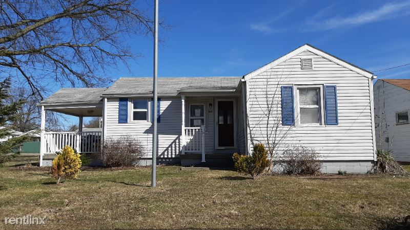 371 Emerson Avenue, Farrell, PA - $850 USD/ month