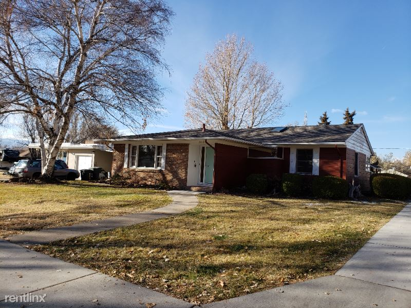 2015 N 6th Street Main House, Grand Junction, CO - $1,750 USD/ month