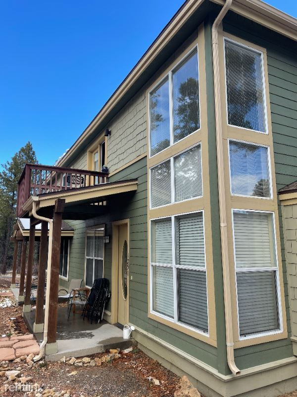 1291 E Trevor Way, Flagstaff, AZ - $3,120 USD/ month