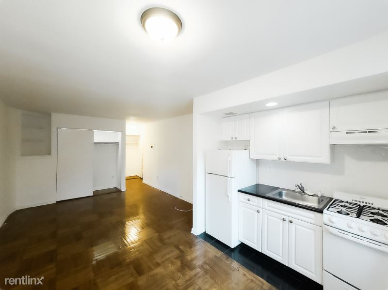 1380 York Avenue #2B 2B, New York, NY - $1,500 USD/ month