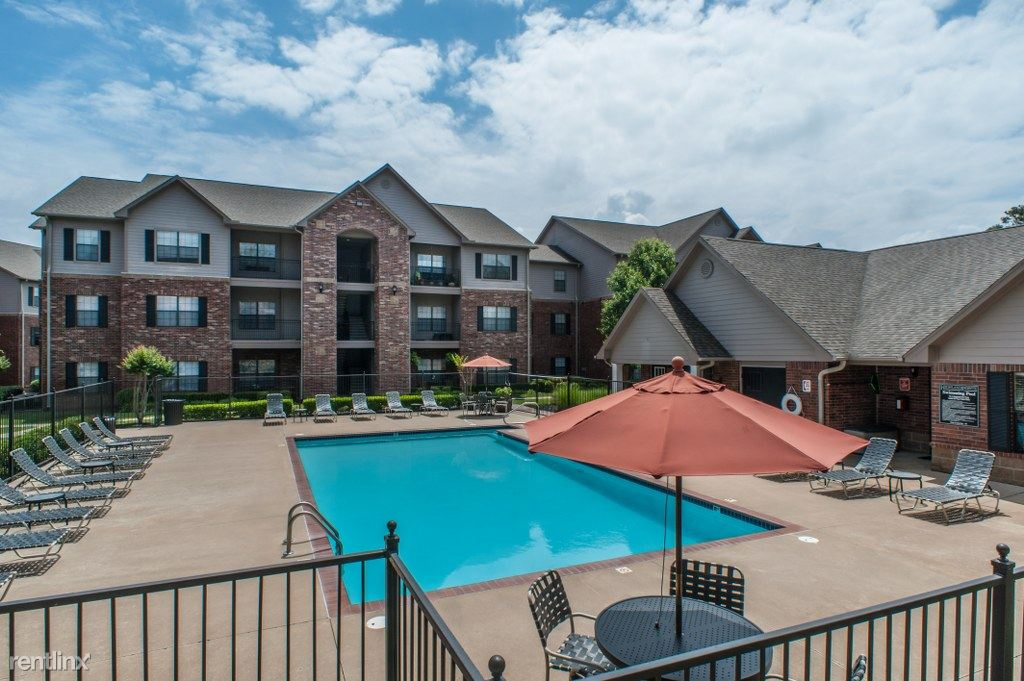 Apartment for Rent in Maumelle