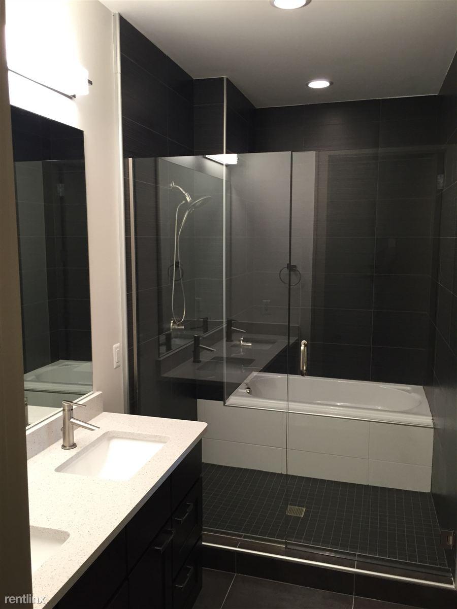 Unit D, Rochester Hills, MI - $2,429